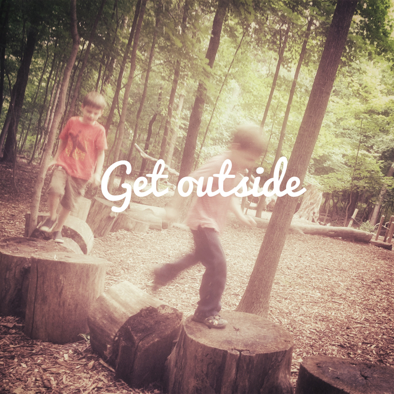 get-outside-and-play