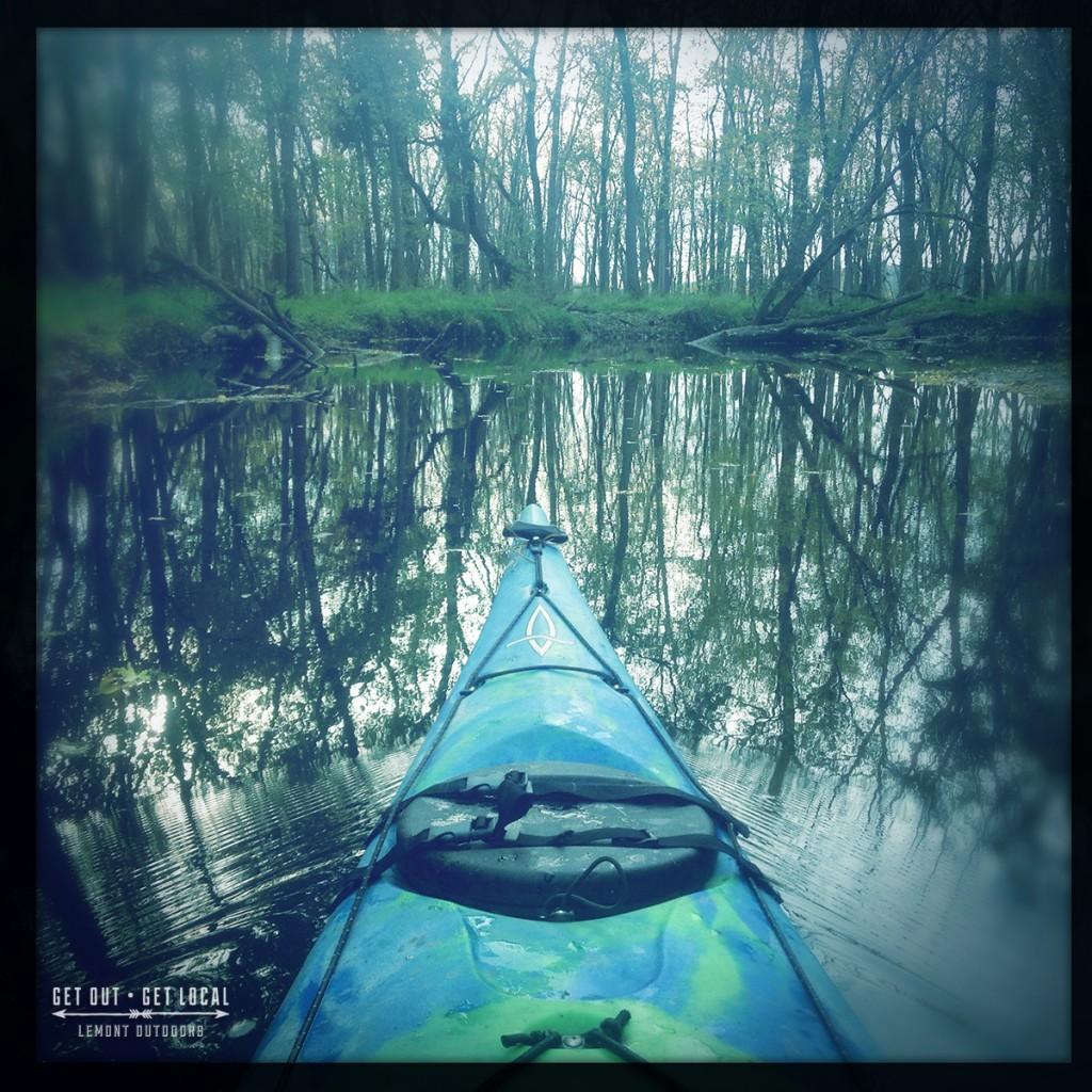 Des Plaines Paddle 10*18*2014-1