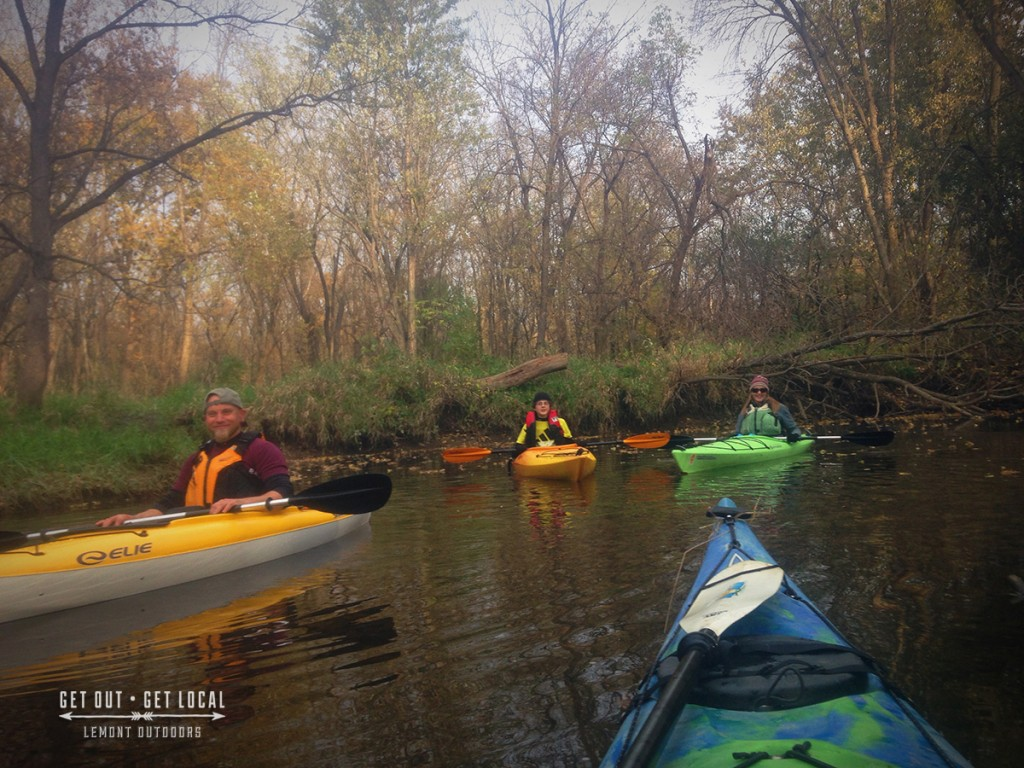 Des Plaines Paddle 10*18*2014-3
