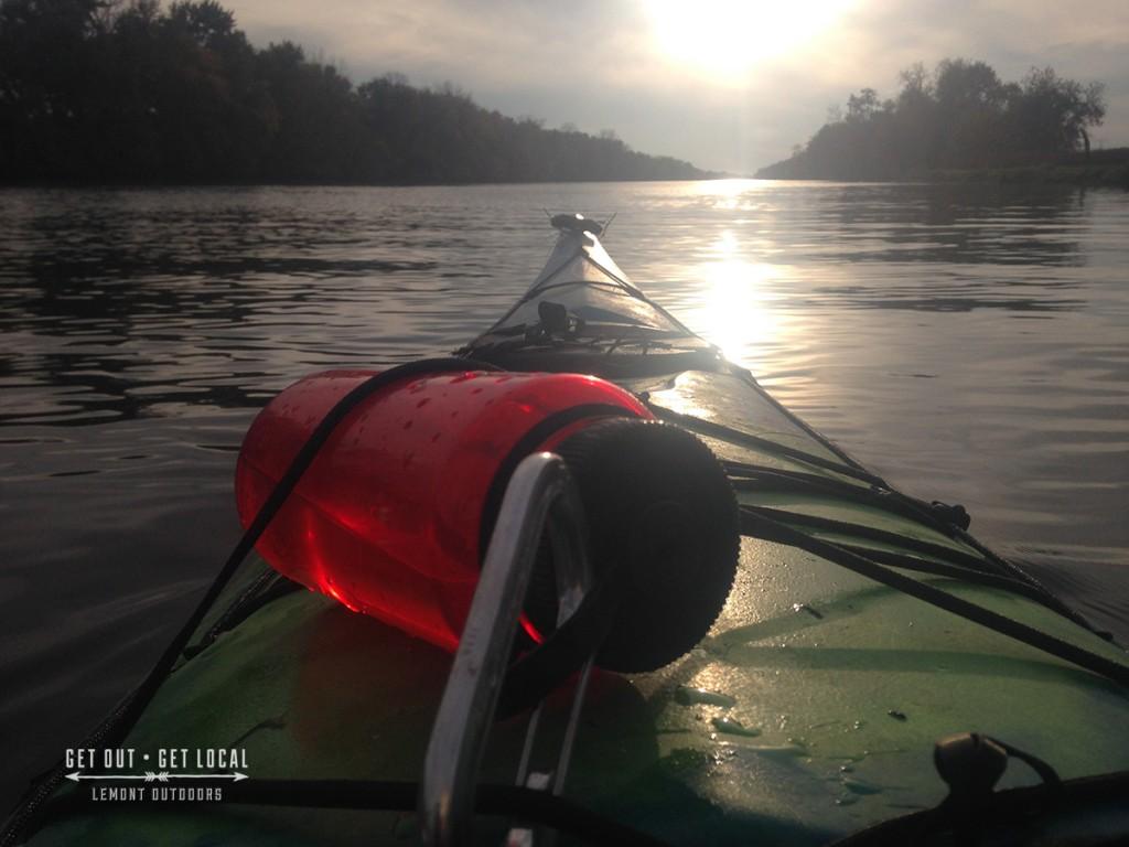 Des Plaines Paddle 10*18*2014-5